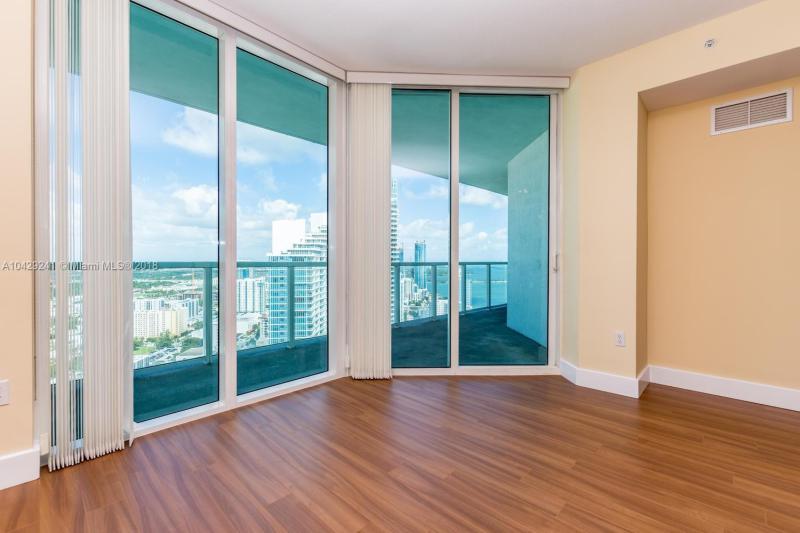 Imagen 8 de Townhouse Florida>Miami>Miami-Dade   - Sale:359.000 US Dollar - codigo: A10429241