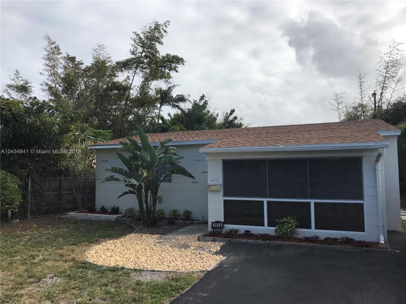 Property ID A10434841