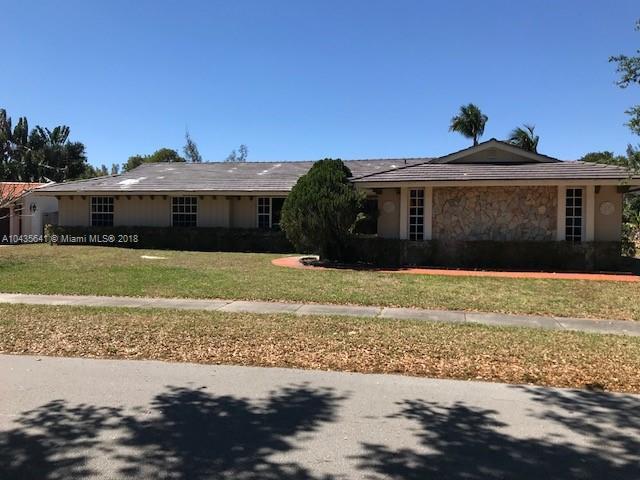 Property ID A10435641