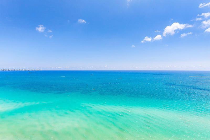 Jade Signature - Sunny Isles Beach - A10437341