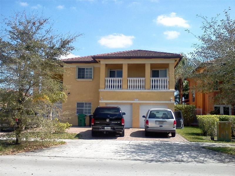 Property ID A10448241