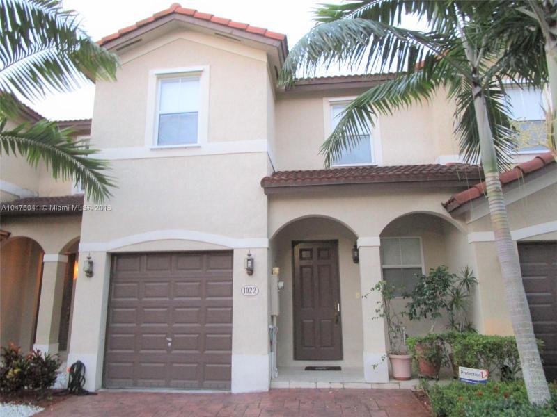 Property ID A10475041