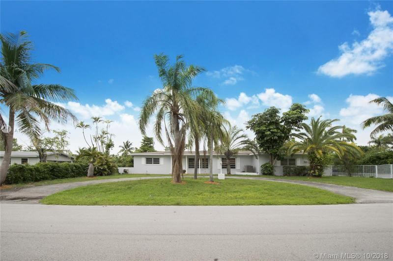 7420 SW 127th St  Pinecrest, FL 33156-5338 MLS#A10481341 Image 10