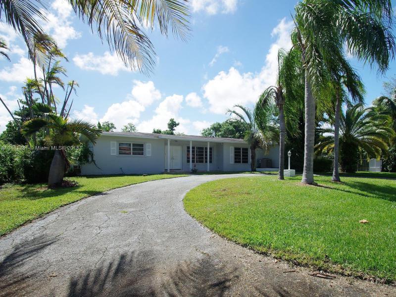 7420 SW 127th St  Pinecrest, FL 33156-5338 MLS#A10481341 Image 12