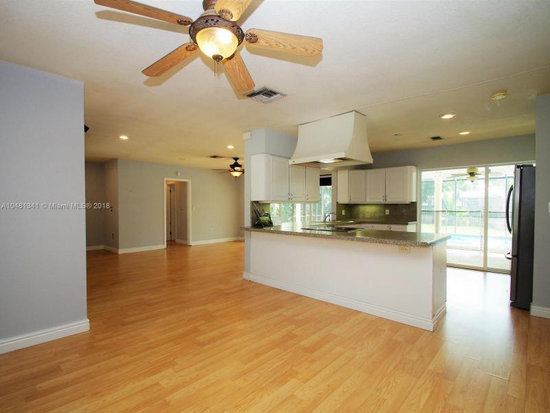 7420 SW 127th St  Pinecrest, FL 33156-5338 MLS#A10481341 Image 15