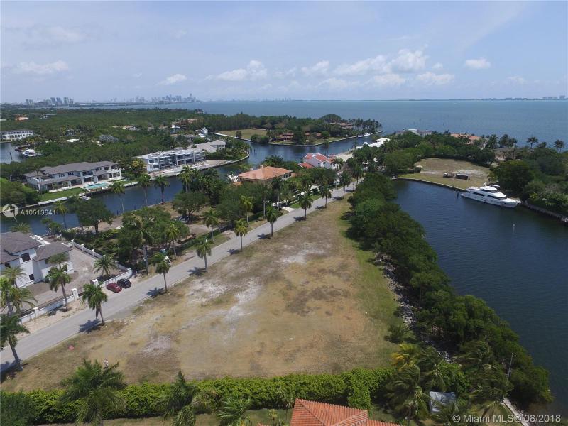 100 Arvida Pkwy, Coral Gables, FL, 33156