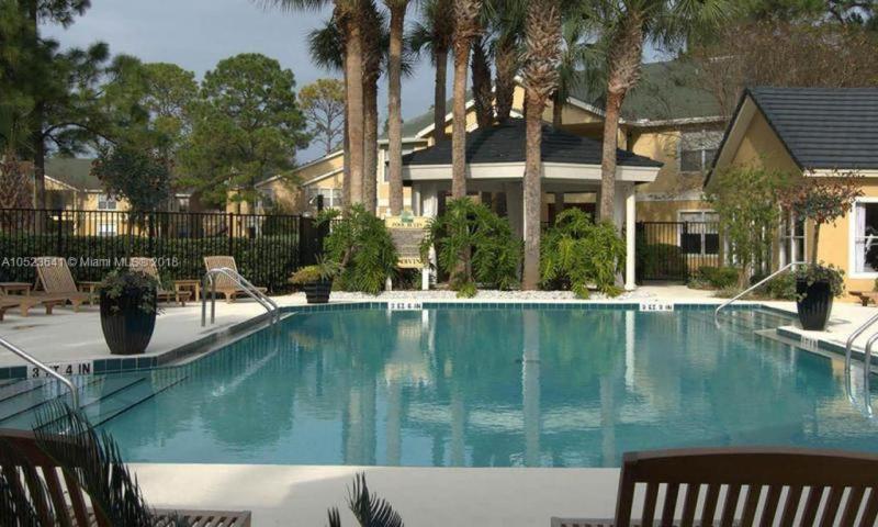 1401  Village Blvd  Unit 2325, West Palm Beach, FL 33409-2795