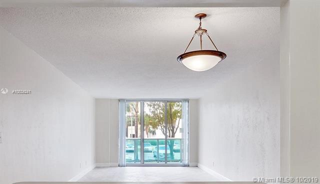 19390 Collins Ave 126, Sunny Isles Beach, FL, 33160