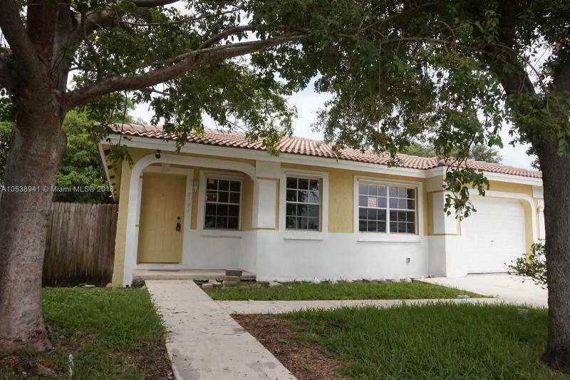 Property ID A10538941