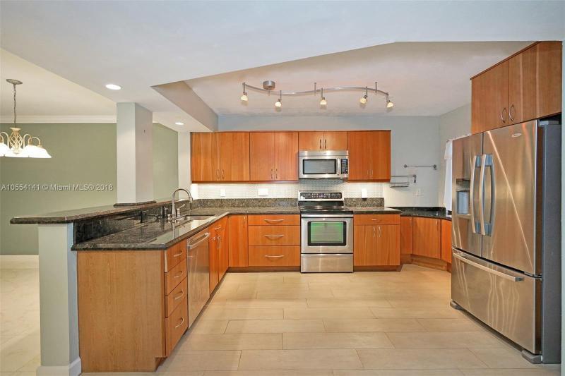 Property ID A10554141