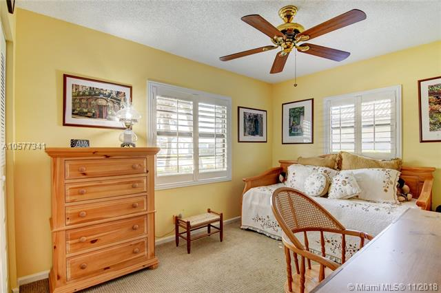 SPRINGS GATEWAY HOMES FOR SALE