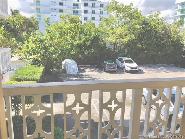 1120  102nd St  Unit 16 Bay Harbor Islands, FL 33154-3722 MLS#A10591041 Image 12