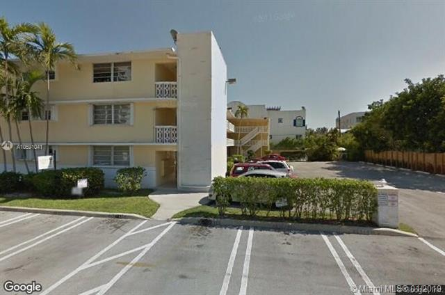 1120  102nd St  Unit 16 Bay Harbor Islands, FL 33154-3722 MLS#A10591041 Image 13