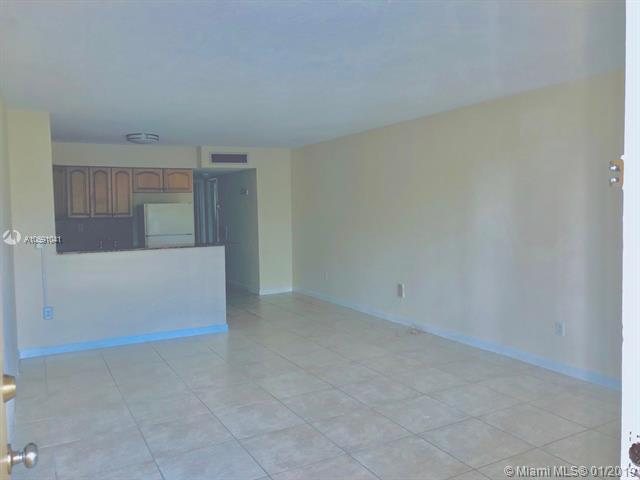 1120  102nd St  Unit 16 Bay Harbor Islands, FL 33154-3722 MLS#A10591041 Image 3