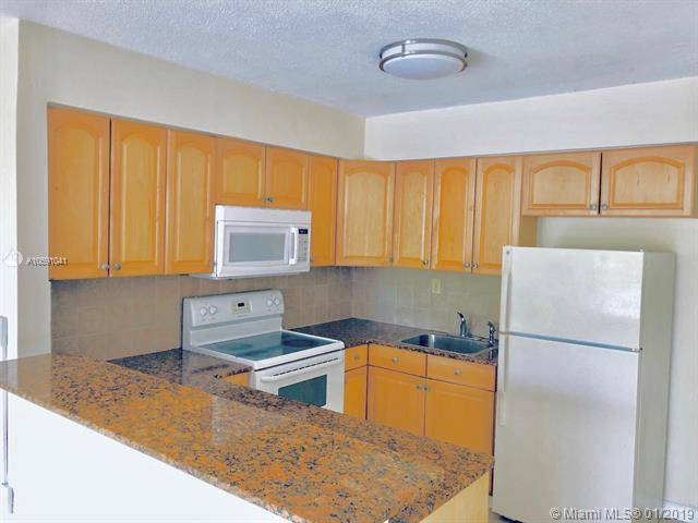1120  102nd St  Unit 16 Bay Harbor Islands, FL 33154-3722 MLS#A10591041 Image 4