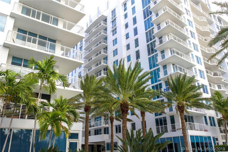 2821 N Ocean Blvd 405 S, Fort Lauderdale, FL, 33308