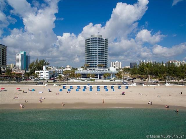 701 N Fort Lauderdale Blvd,  Fort Lauderdale, FL