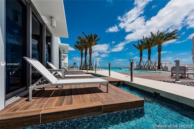 701 N Fort Lauderdale Blvd 114, Fort Lauderdale, FL, 33304