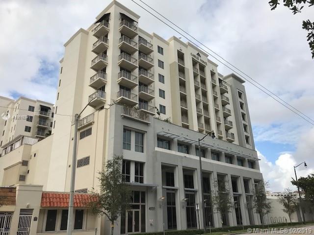4531 Ponce De Leon Blvd OU3, Coral Gables, FL, 33146