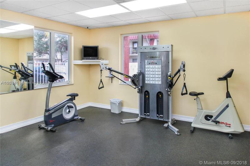 6709 N Kendall Dr  Unit 216 Pinecrest, FL 33156-1798 MLS#A10625641 Image 4
