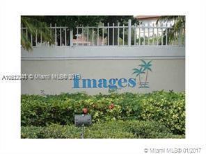 551 SW 135th Ave  Unit 215, Pembroke Pines, FL 33027-2037