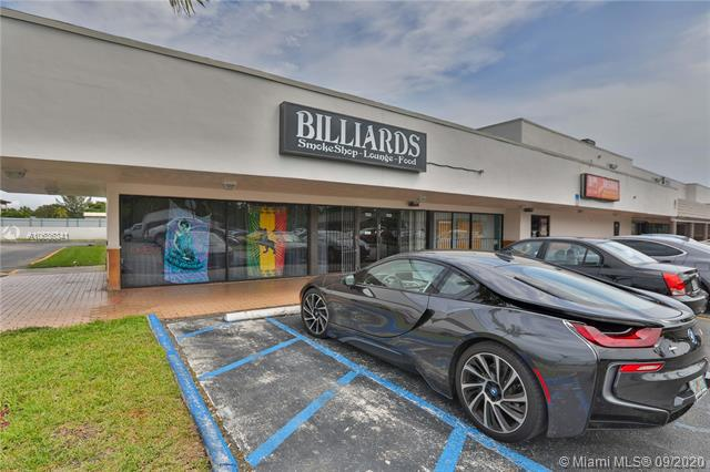 7630 nw 186 Street, Hialeah, FL, 33015