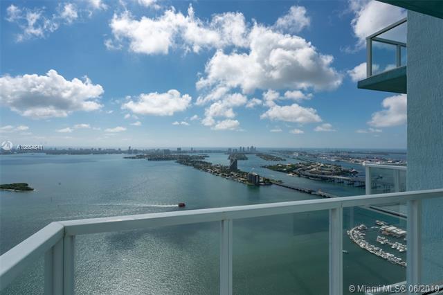 ,  Miami, FL