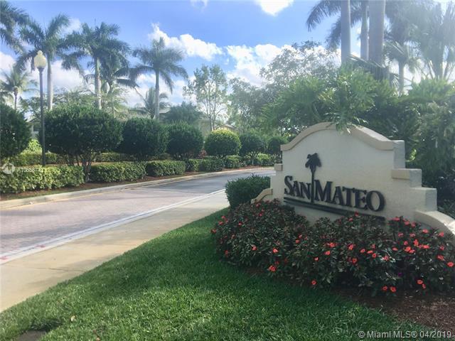 16135  Emerald Estates Dr  Unit 462, Weston, FL 33331-6128
