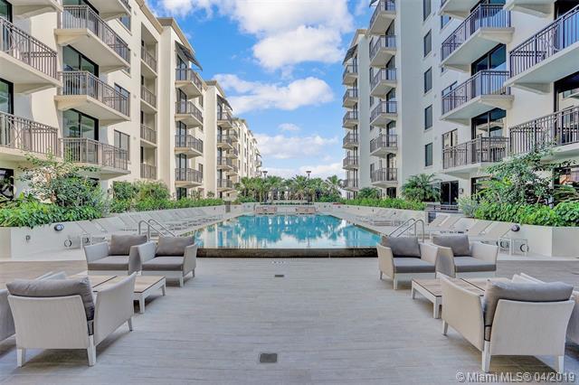 301 Altara Ave 819, Coral Gables, FL, 33146