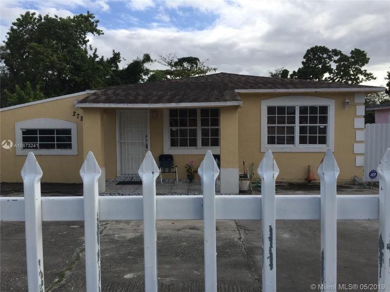 Property ID A10673241
