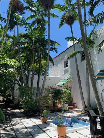 , Coral Gables, FL, 33134