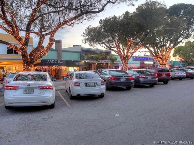 3313 NE 33rd St 1, Fort Lauderdale, FL, 33308
