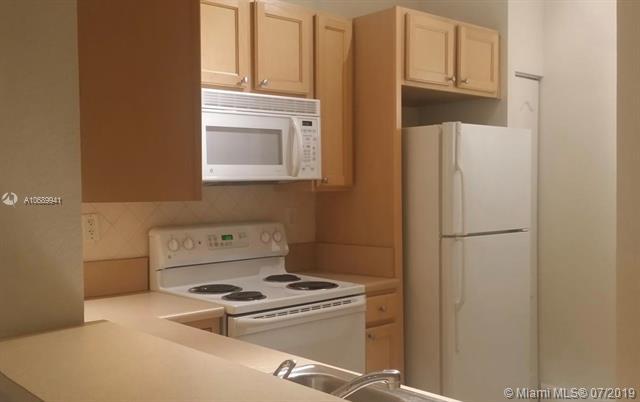 Property ID A10689941
