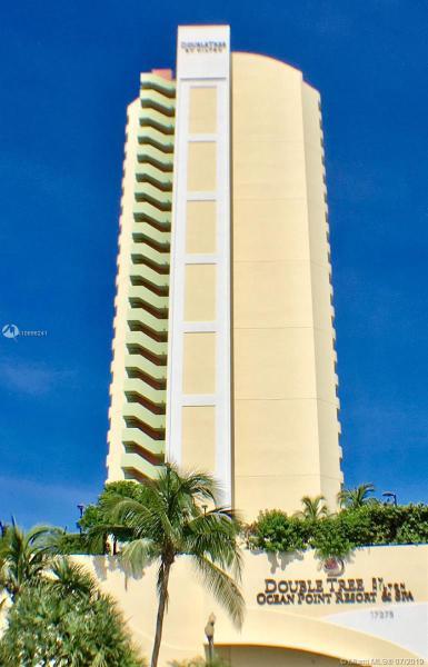17375 Collins Ave 608, Sunny Isles Beach, FL, 33160