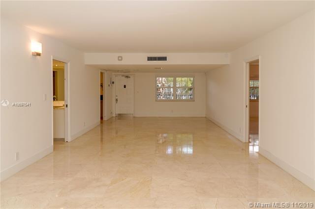 4000 N Cypress Dr 204, Pompano Beach, FL, 33069