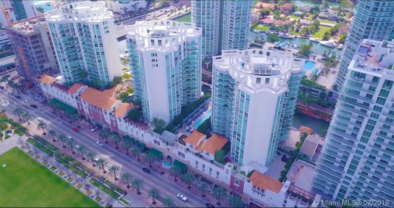 200 Sunny Isles Blvd 2-1404, Sunny Isles Beach, FL, 33160