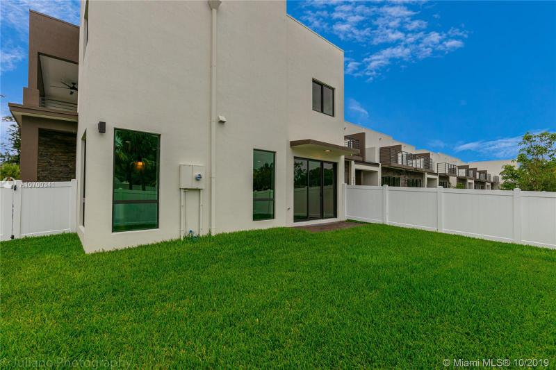 340 SW 16th Ct, Fort Lauderdale, FL, 33315