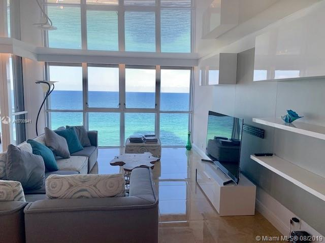 16485 Collins Ave 936, Sunny Isles Beach, FL, 33160