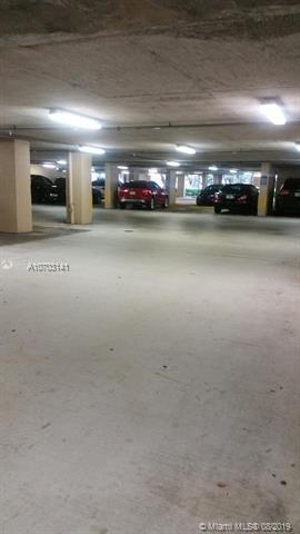 520 SE 5th Ave 2307, Fort Lauderdale, FL, 33301