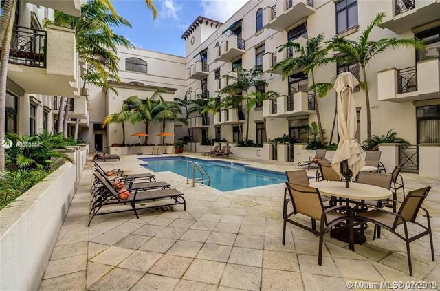 1805 Ponce De Leon Blvd 723, Coral Gables, FL, 33134