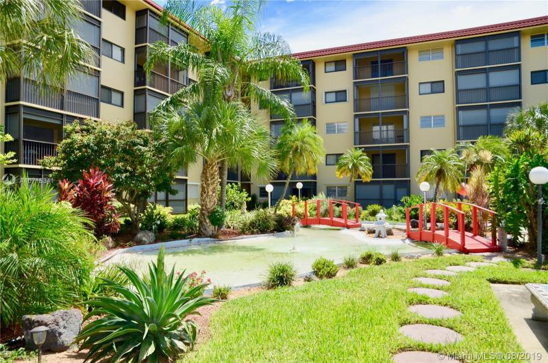 2601 NE 14th St Cswy 435, Pompano Beach, FL, 33062
