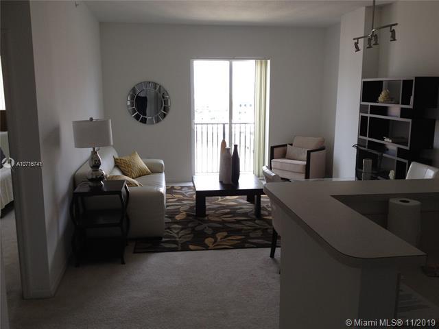 10 Aragon Ave 819, Coral Gables, FL, 33134