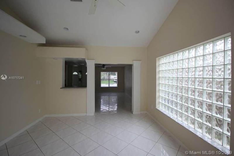 4959 SW 4 ST, Margate, FL, 33068