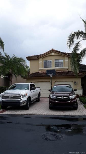 Property ID A10717941
