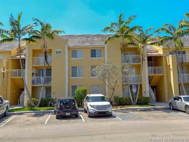 11155 SW 5th Pl 102, Pembroke Pines, FL, 33025