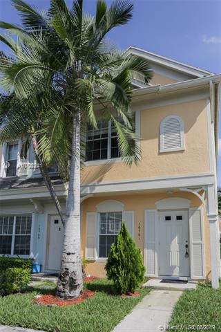 16761 Hemingway Dr 16761, Weston, FL, 33326