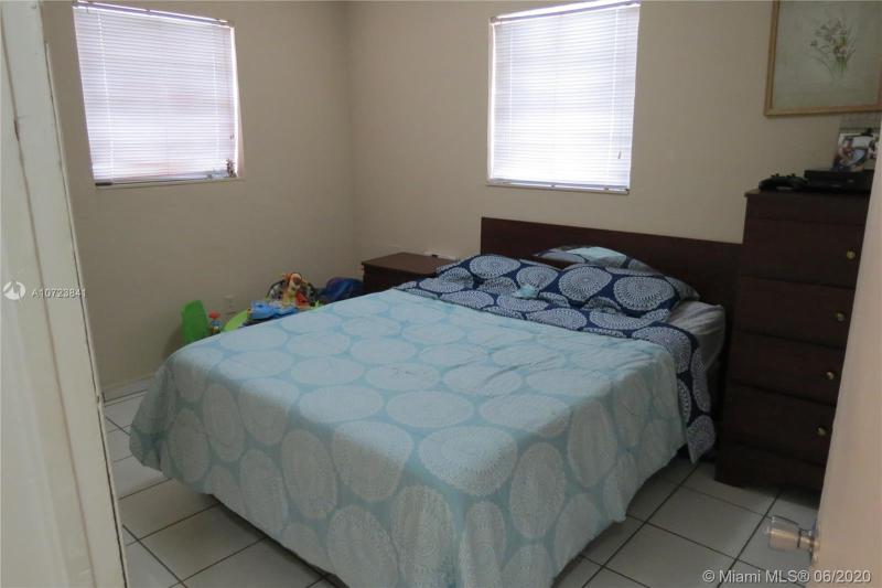 955 W 31st St, Hialeah, FL, 33012