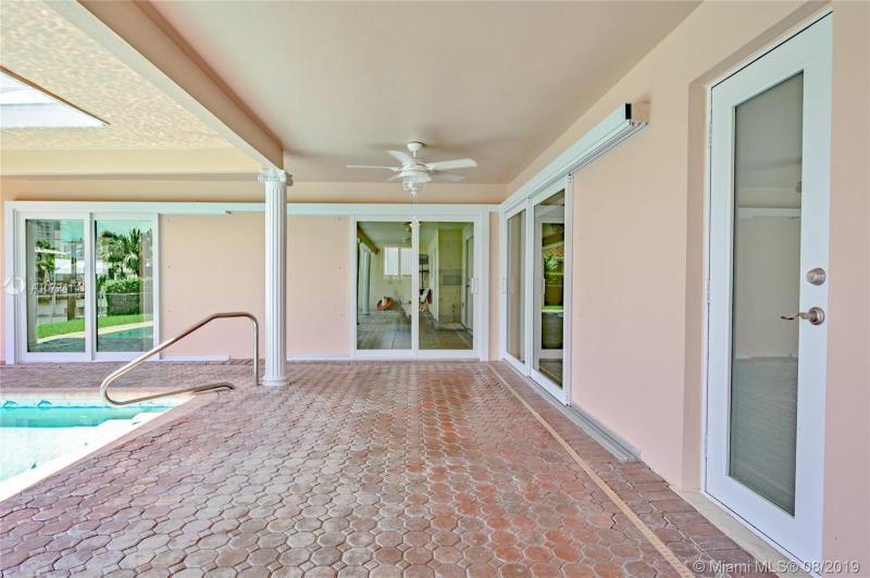 2710 NE 5th St, Pompano Beach, FL, 33062