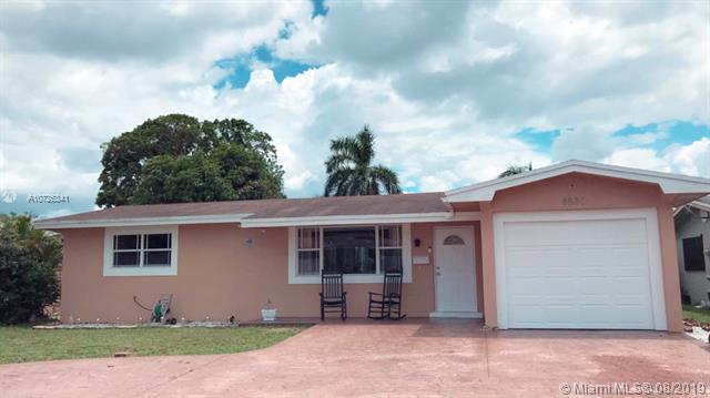 Property ID A10725341