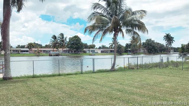 8580 NW 14th St, Pembroke Pines, FL, 33024